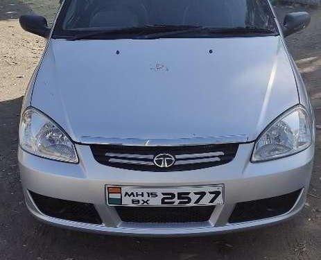 Tata Indica V2 DL 2007 MT for sale in Nashik