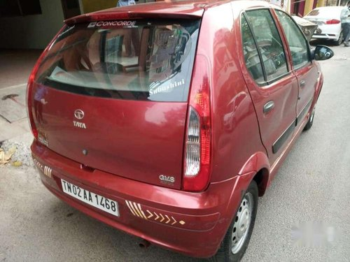 Tata Indica LXI 2006 MT for sale in Chennai