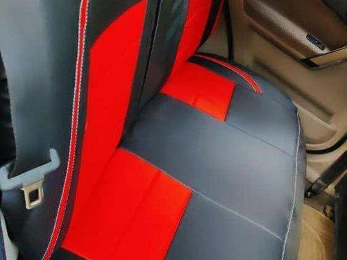 Used Ford Fiesta EXi 1.4 TDCi Ltd 2010 MT in Nagpur