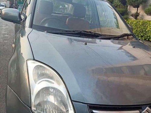 Maruti Suzuki Swift Dzire VDI, 2011, Diesel MT for sale in Rajpura