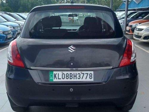 Used 2015 Maruti Suzuki Swift LDI MT for sale in Thrissur
