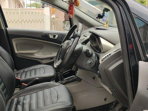 Used Ford EcoSport 2014 MT for sale in Noida