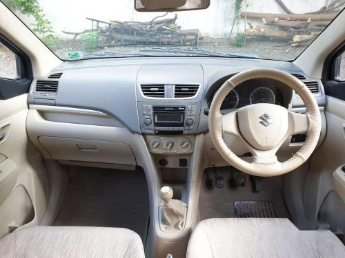 Maruti Suzuki Ertiga VDI 2012 MT for sale in Surat