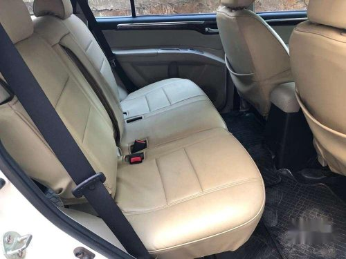 Used Mitsubishi Pajero Sport 2016 AT for sale in Mumbai