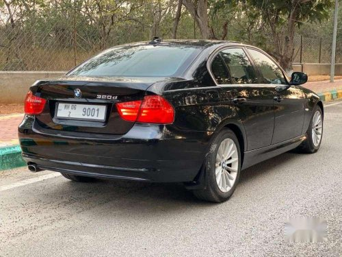 Used BMW 3 Series 2012 AT for sale in Hyderabad