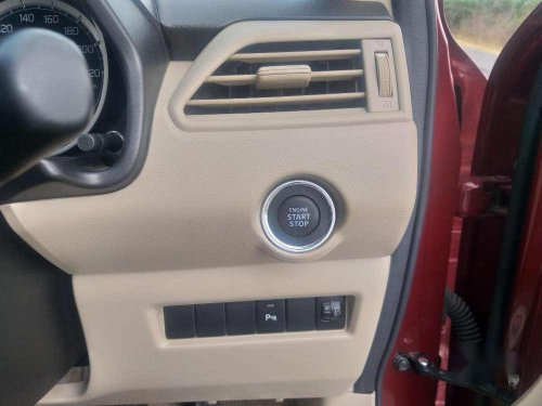 Maruti Suzuki Dzire ZDI Plus , 2018, Diesel MT for sale in Vijayawada