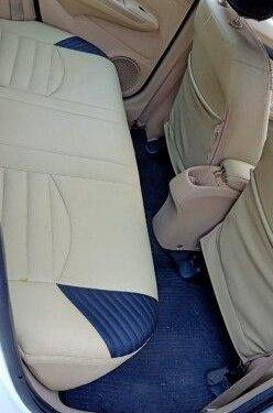 2012 Honda City 1.5 S MT for sale in Mumbai
