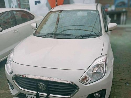 Used 2017 Maruti Suzuki Dzire MT for sale in Meerut