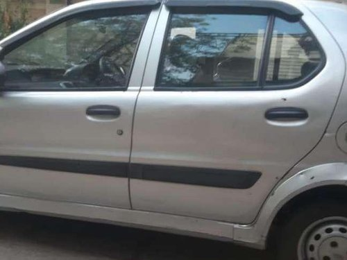 Tata Indica E V2, 2008, Diesel MT in Hyderabad