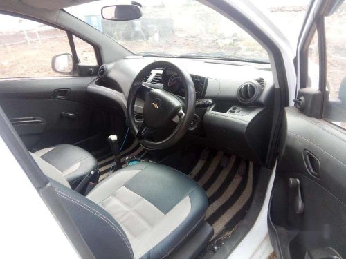Used Chevrolet Beat LT 2012 MT for sale in Tiruppur