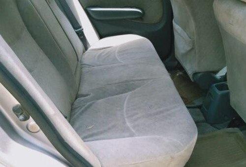Used 2005 Honda City 1.5 GXI MT for sale in New Delhi