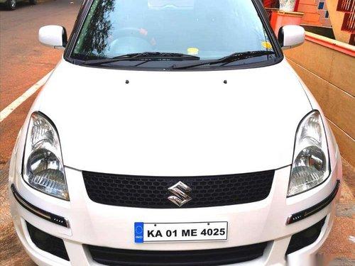 Maruti Suzuki Swift VDi, 2009, Diesel MT for sale in Mysore