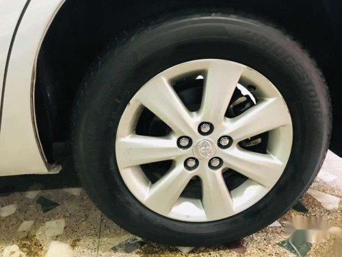 2015 Toyota Corolla Altis 1.8 G MT for sale in Kolkata