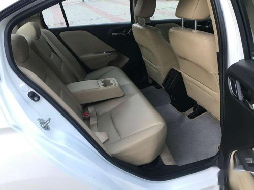 Used Honda City 2018 MT for sale in Lucknow -6