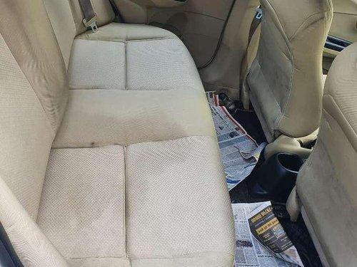 Used 2016 Honda Amaze MT for sale in Kolkata