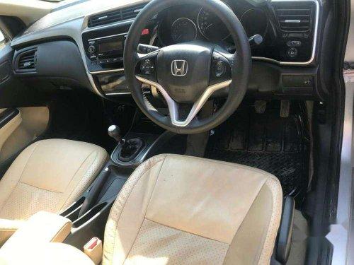 Honda City SV, 2014, Diesel MT for sale in Ludhiana