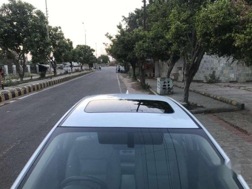 Used Honda City 2018 MT for sale in Lucknow