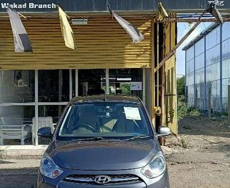 Used 2013 Hyundai i10 Asta 1.2 MT for sale in Pune