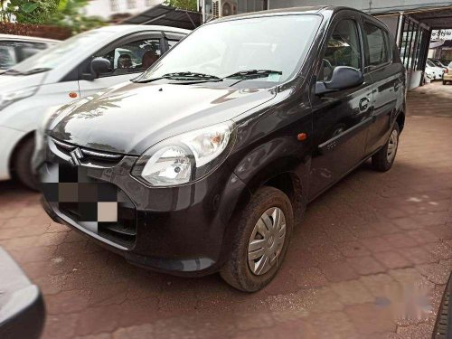 Maruti Suzuki Alto 800 Lxi, 2015, Petrol MT for sale in Kannur