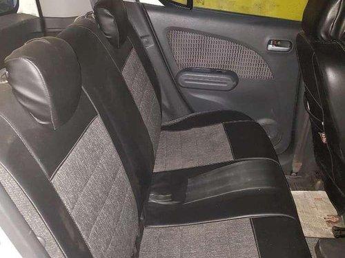 Used 2013 Maruti Suzuki Ritz MT for sale in Bareilly
