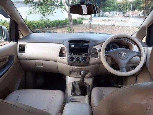 Toyota Innova 2008 MT for sale in Chennai
