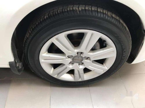 Used Audi A4 2010 AT for sale in Mumbai
