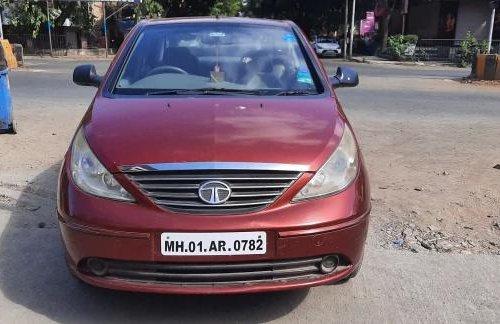 2010 Tata Manza Aura Safire BS IV MT for sale in Mumbai