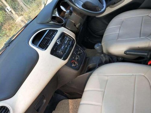 Fiat Punto Evo Active Multijet 1.3, 2016, Diesel MT for sale in Chennai