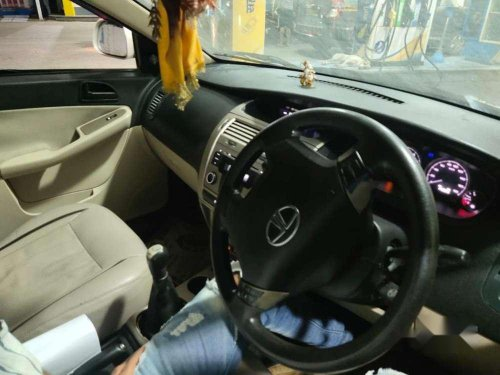 2011 Tata Manza MT for sale in Mumbai