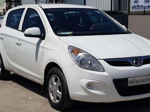 Hyundai I20 Sportz 1.2 (O), 2011, Petrol MT in Pune