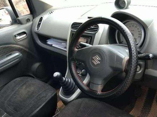 Used Maruti Suzuki Ritz 2014 MT for sale in Raipur