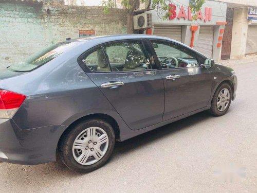 Honda City S 2009 MT for sale in Ludhiana