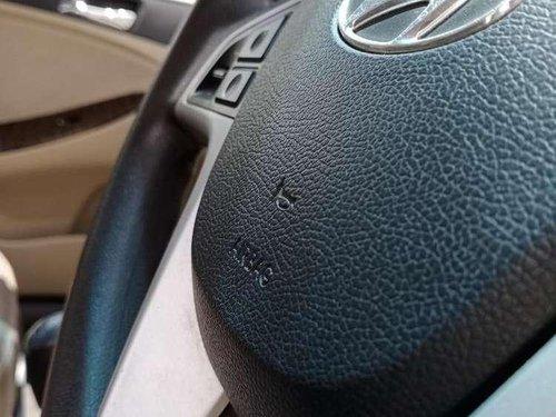 Used 2013 Hyundai Verna 1.6 VTVT SX MT in Mumbai