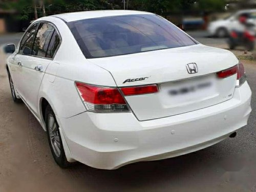 Honda Accord 2009 MT for sale in Coimbatore
