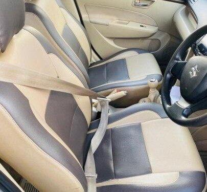 Used 2014 Maruti Suzuki Dzire VDI MT for sale in Mumbai