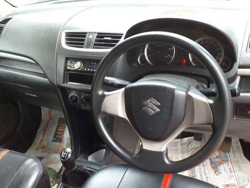 Used 2014 Maruti Suzuki Swift MT for sale in Malappuram