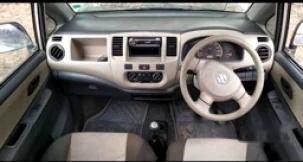 Used 2008 Maruti Suzuki Zen Estilo MT for sale in Bangalore-4