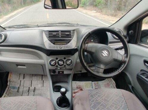Maruti Suzuki A Star 2011 MT for sale in Bangalore