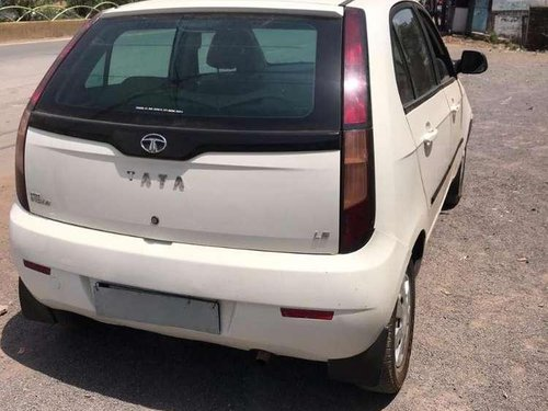 Tata Indica Vista 2012 MT for sale in Raipur