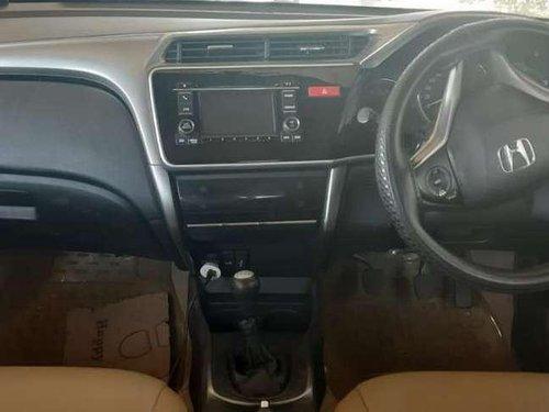 Honda City 2014 MT for sale in Nashik