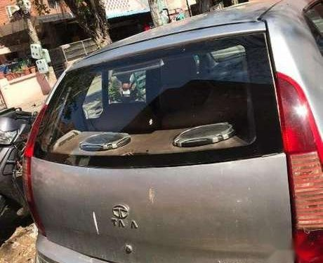 Used Tata Indica 2008 MT for sale in Chandigarh