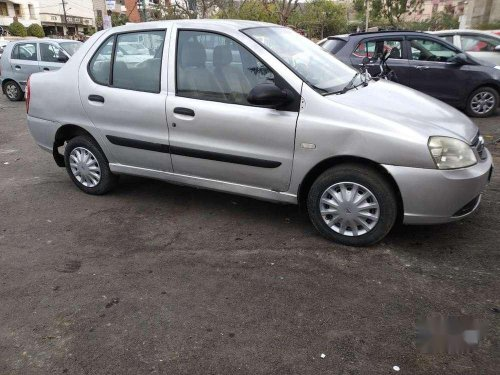 Tata Indigo LS, 2007, Diesel MT for sale Jaipur