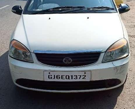 2012 Tata Indigo CS MT for sale in Vadodara