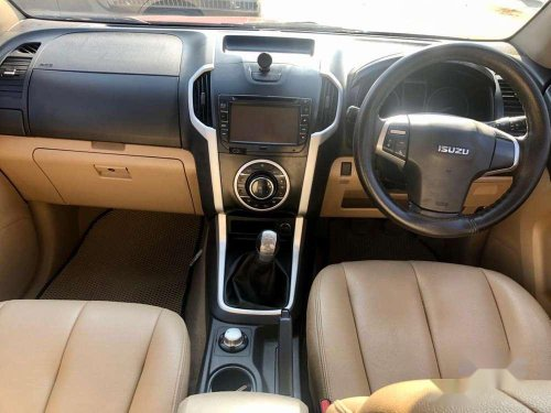 Used Isuzu D-Max High 2019 AT for sale in Jaipur