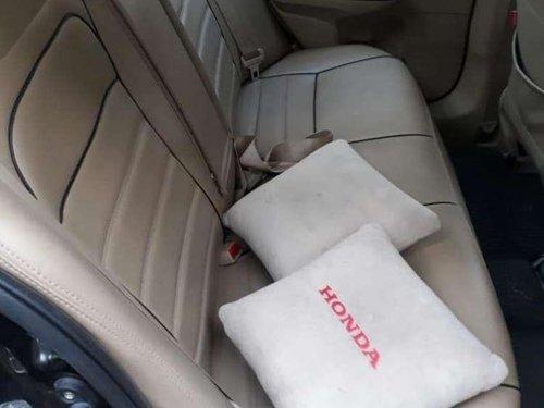 Used Honda Amaze VX i-VTEC 2017 MT for sale in Kolkata