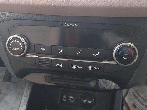 Used 2015 Hyundai i20 MT for sale in Malappuram