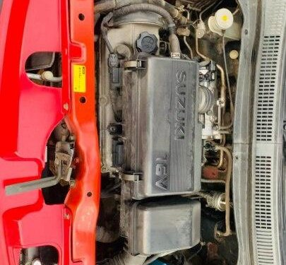 Used 2006 Maruti Suzuki Swift VXI MT for sale in Pune