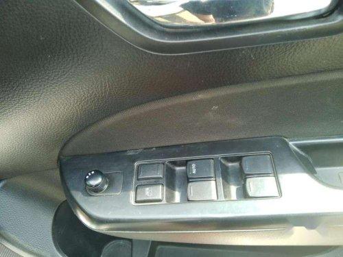 Maruti Suzuki Swift VDi ABS, 2014, Diesel MT for sale in Guwahati