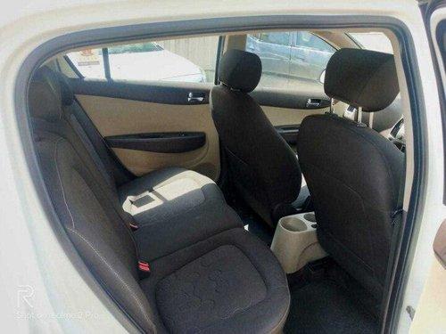 2011 Hyundai i20 1.2 Sportz MT for sale in Pune