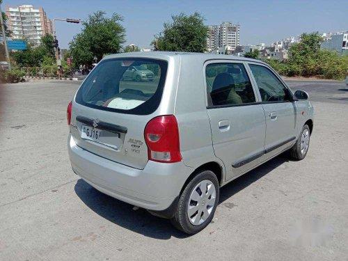 Used 2012 Maruti Suzuki Alto K10 VXI MT for sale in Surat